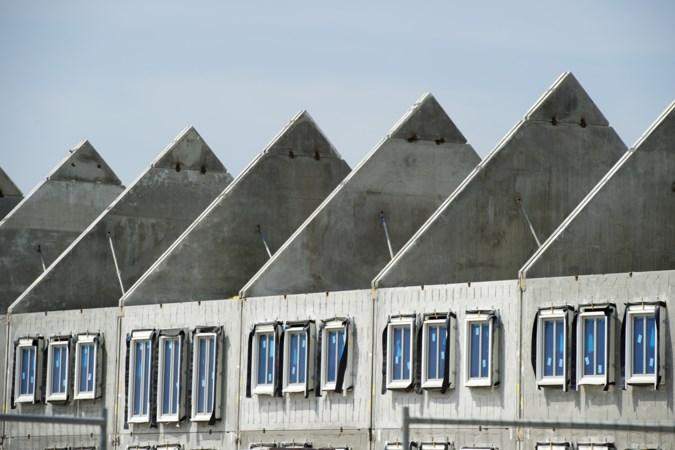 Miljardenboot woningbouwimpuls dreigt aan Limburg voorbij te gaan