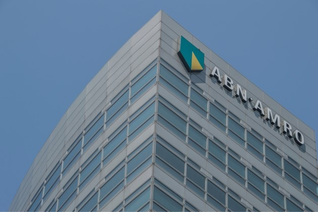 ABN AMRO schikt met klanten die jarenlang teveel hypotheekrente hebben betaald