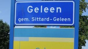 Podcast: Veertig procent inwoners ziet fusie Sittard-Geleen weer liefst teruggedraaid