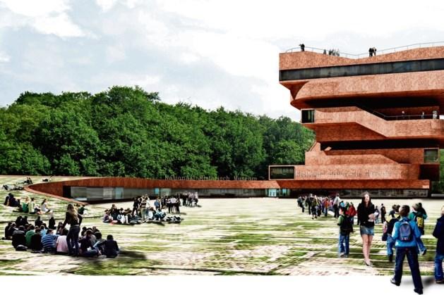 CDA en SP: herkansing voor nationaal historisch museum