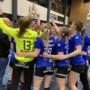 Vreugde-explosie: Venlo wint topper van VZV