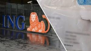 Politie: Delfts souvenir-zakje belangrijke aanwijzing bij bombrieven