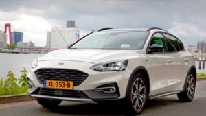 Nieuwe auto kopen of leasen? De kosten van vijf populaire wagens op een rij