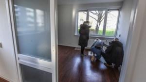 Gedwongen verhuizen geeft bewoners Geleen Zuid ook kansen