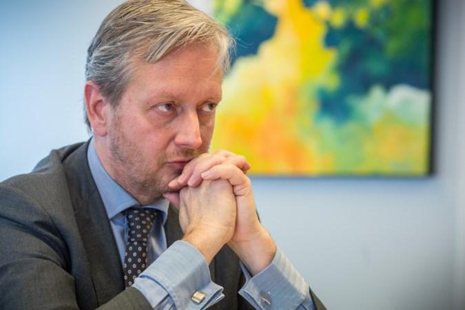 Open Universiteit helpt Zuyderland bij transformatie