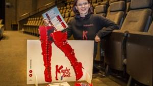 26 keer naar dezelfde musical: Natascha (24) krijgt er geen genoeg van