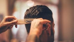 Venrayse kapper ook in hoger beroep veroordeeld voor betasten minderjarige stagiaire