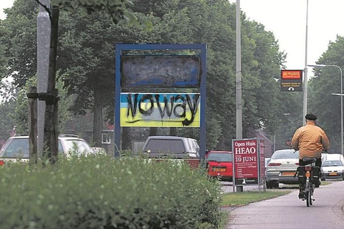 Nieuw stadsbestuur werkt aan 'beter imago en nieuwe, frisse naam voor Sittard-Geleen'