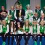 Elveroad Wies Jrung viert 4x11 jaar Jubileum