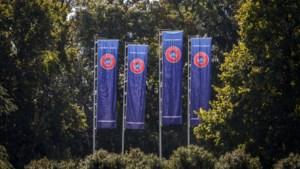 UEFA stuurt miljoen EK-tickets via telefoon naar fans