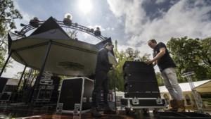 Popmuziekwedstrijd Frontstage biedt bands podiumplek op Bruis, Mama's Pride en Daddy Cool