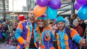 Komt de grootste optochtgroep van Nederland uit Eygelshoven?