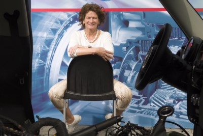 Geen meerderheid voor raadsenquête naar toestand ambtelijk apparaat Heerlen