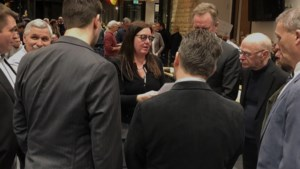 VVD Voerendaal wil bouw van 116 woningen