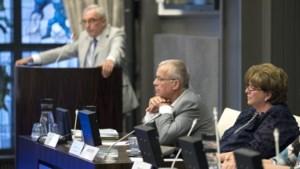 Politiek Roermond maakt statement tegen LVR vanwege 'intimiterend en onfatsoenlijk gedrag'