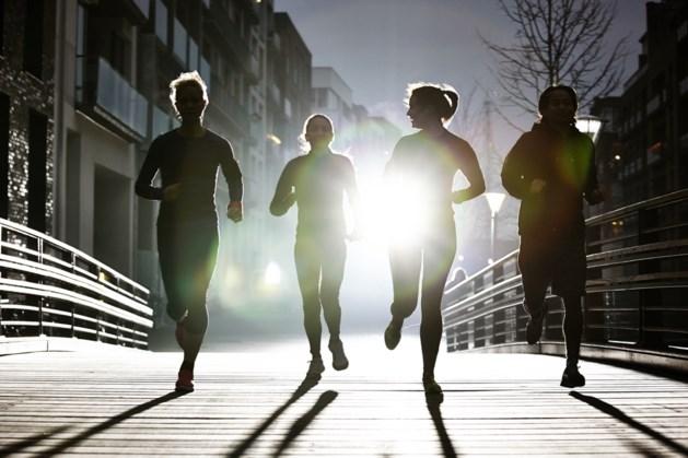 Nieuwe start to Run bij atletiekvereniging Unitas in Sittard