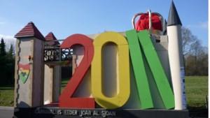 Carnavalsoptochten op zondag en maandag in gemeente Voerendaal