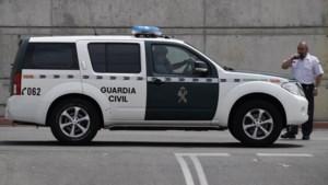 'Nederlander (60) bekent moord vrouw en dumpen lichaam in afvalcontainer aan Costa Blanca'