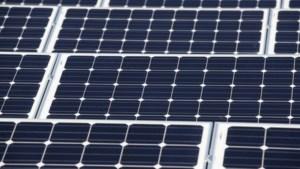 Enexis: provincie en gemeenten moeten meebetalen aan versterking energienet