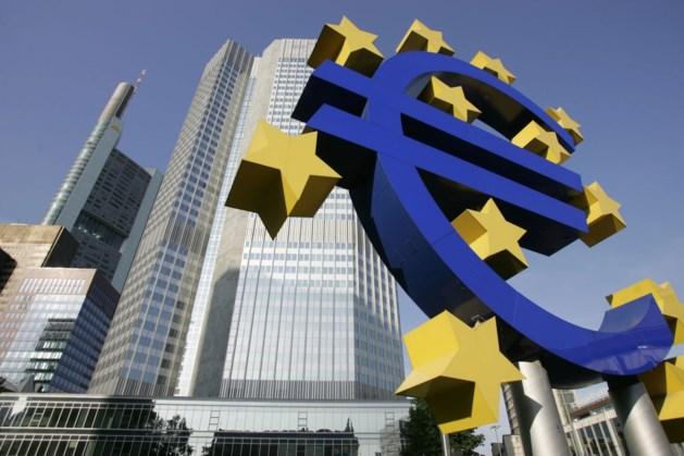 Eenmalige teruggave van 17 miljoen euro uit Brussel