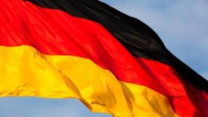 Onderzoek: tweetalig onderwijs in Duits is ouders wel wat waard