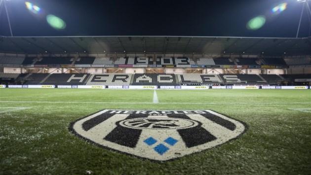 Stabiele eredivisieclub in Limburg? Het is en blijft overleven