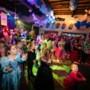 Heftige reacties na schrappen naam carnaval op basisschool