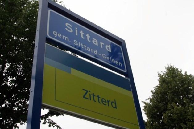 Oproep: wat is een goede nieuwe naam voor gemeente Sittard-Geleen?