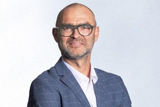 'Ook Fortuna-eigenaar Isitan Gün speelt graag voor eigen rechter als hij zich benadeeld voelt'