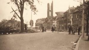 Bevrijding van Roermond