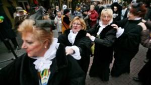 Valkenburg kritisch over Auw Wieverbal zonder Auw Wiever: 'Het is een volksfeest voor alle generaties'