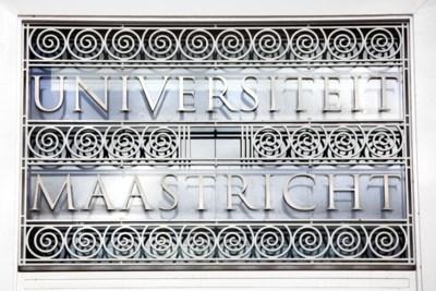 Rapport in klokkenluiderszaak Universiteit Maastricht gereed, nog niet openbaar