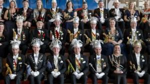 Prinsenfoto: Maastricht en omgeving
