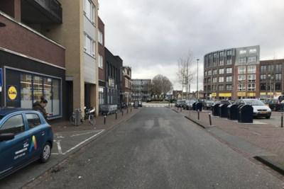 Ondernemers Schaesberg leggen zich niet zomaar neer bij het vertrek van 'hun' Lidl naar concurrent in Nieuwenhagen