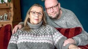 Jeanet en Hans kopen een huis voor 25.000 euro: 'Wij willen graag in eenvoud leven'