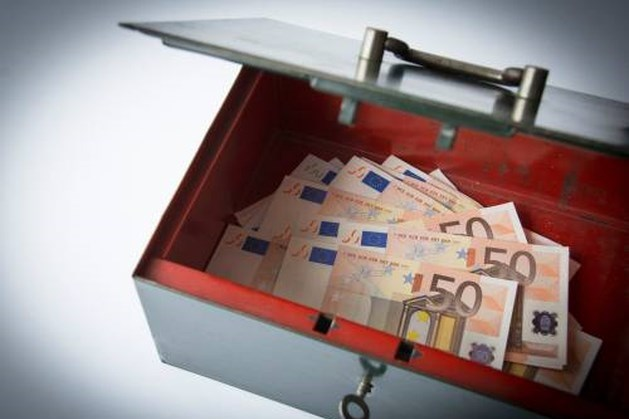 'Groot deel Nederlanders bouwt geen nabestaandenpensioen op'