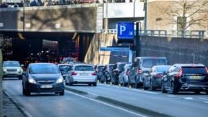 Maastricht-Bereikbaar breidt uit naar heel Zuid-Limburg