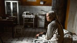 Ode aan heldendaden van Russische vrouwen in oorlog