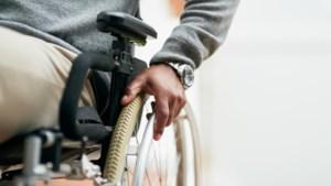 Limburgse start-up Neuroplast in stroomversnelling met stamceltherapie voor dwarslaesie