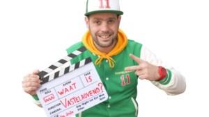 Educatieve film over vastelaovend; 'volksfeest behouden voor toekomstige generaties'