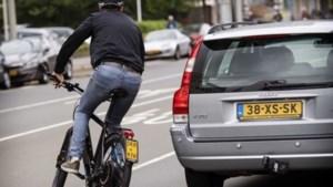 Verkeerscampagne 'samen goed op weg' van start in gemeente Leudal