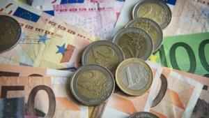 Vergoedingen voor alle stagiaires gemeente Horst aan de Maas voortaan gelijk