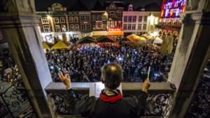 CDA: wethouder liegt over uitblijven nieuw cultuurbeleid in Venlo