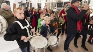 Politiek in Sittard-Geleen laat muziekschool Artamuse vallen