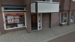 Gemeenteraad Venlo tegen verbod op avondwinkel