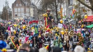 Spoedcursus 'carnaval vieren' voor expats