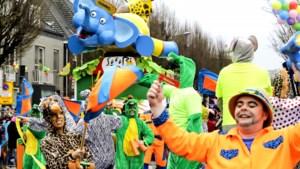 Zorgen over veiligheid tijdens carnavalszondag in Weert