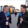 Video: 'Max draait meeste rondjes en dat is positief'