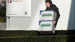 Rechtbank tilt zwaar aan 'schaamteloos' gedrag oud-directeur woningstichting Limbricht