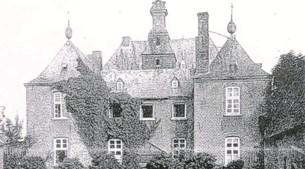 Week 24 van de Limburgse bevrijding: Britten lopen zich stuk op hevig Duits verzet bij kasteel Bleijenbeek